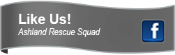 Ashland Rescue Squad Facebook